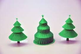 Simons Cat Christmas Tree by New Algorithm A Christmas Gift To 3 D Printing U2014and The Environment