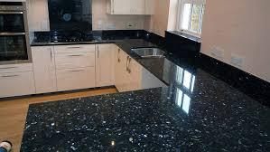 emerald pearl granite countertops top kitchen countertops history