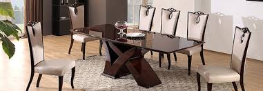 6 Dining Room Sets South Africa Lovely Kitchen Table On