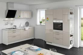 qcina by artego küchen hochwertig günstig möbelix