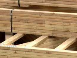 Distance Between Floor Joists by Frame By Frame One Story Vs Two Story Framing Diy