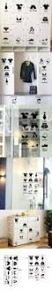 Babi Italia Dresser Oyster Shell by Best 25 Mirrored Wallpaper Ideas On Pinterest Textured