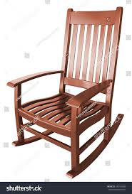 Rocking Chair Facing Left On A Porch… Stock Photo 443701909 ... Costway Outdoor Rocking Lounge Chair Larch Wood Beach Yard Patio Lounger W Headrest 1pc Fniture For Barbie Doll Use Of The Kids Beach Chairs To Enhance Confidence In Wooden Folding Camping Chairs On Wooden Deck At Front Lweight Zero Gravity Rocker Backyard 600d South Sbr16 Sheesham Relaxing Errecling Foldable Easy With Arm Rest Natural Brown Finish Outdoor Rocking Australia Crazymbaclub Lovable Telescope Casual Telaweave