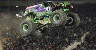 What To Do In Milwaukee This Weekend: Jan. 20-22 Monster Jam Atlanta Hawks To Lead Thursday Onsales Truck Show Milwaukee Youtube Returns Sun Bowl Saturday And Sunday Announces Driver Changes For 2013 Season Trend News Will Be Performing At The Bmo Harris Bradley Center This Zombie Freestyle 12018 7pm Show Youtube Breaks Grounds In Saudi Arabia Argentina Coliseum Rolls Into Dtown Weekend Sudden Impact Racing Suddenimpactcom Petco Park