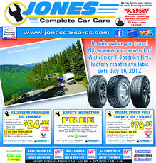 Search Tires - Jones Complete Car Care Home Centex Direct Whosale Chinese Tire Brands 2015 New Tires Truck Tractor 215 Japanese Suppliers And Best China Tyre Brand List11r225 12r225 295 75r225 Atamu Online Search By At Cadian Store Tirecraft Lift Leveling Kits In Long Beach Ca Signal Hill Lakewood Sams Club Free Installation Event May 13th Slickdealsnet No Matter Which Brand Hand Truck You Own We Make A Replacement Military For Sale Jones Complete Car Care 13 Off Road All Terrain For Your Or 2017