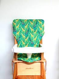 Eddie Bauer Rocking Chair by Eddie Bauer Baby Furniture Roselawnlutheran