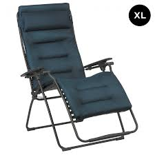 Relaxation Chair Xl Futura Be Comfort Bleu Encre | Lafuma ... Best Camping Chairs 2019 Lweight And Portable Relaxation Chair Xl Futura Be Comfort Bleu Encre Lafuma 21 Beach The Strategist New York Magazine Folding Design Pop Up Airlon Curry Mobilier Euvira Rocking Chair By Jader Almeida 21st Century Gci Outdoor Freestyle Rocker Mesh Guide Gear Oversized Camp 500 Lb Capacity Ozark Trail Big Tall Walmartcom Pro With Builtin Carry Handle Qvccom Xl Deluxe Zero Gravity Recliner 12 Lawn To Buy Office Desk Hm1403 60x61x101 Cm Mydesigndrops