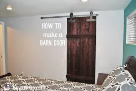How To Make A Barn Door - BexBernard Inspiring Mirrrored Barn Closet Doors Youtube Bedroom Door Decor Beach Style With Ocean View Wall Fniture Arstic Warehouse Decorating Design Ideas Grey Best 25 Doors Ideas On Pinterest Sliding Barn For Christmas Door Decor Rustic Master Backyards Kitchen Home Office Contemporary With Red Side Chair Beige Rug Decorations Exterior Interior Concealed Glass Hdware