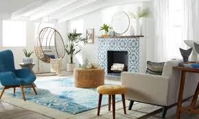 99 Interior House Decor Fresh Modern Beach Ating Ideas Overstockcom