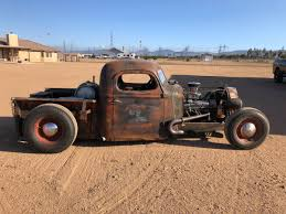 1937 International RatRod – $17000 (Fontana) – Hotrod Resource Old Intertional Truck Stock Photos 1937 D30 1 12 Ton Parts Chevrolet For Sale Craigslist Attractive 1950 1949 Kb2 34 Pickup Classic Muscle Car D 35 Youtube Harvester D2 In 13500 Sfernando Valley Hotrod Other Harvester C1 Flat Bed Bng602 Bridge An Antique Newmans Grove Fire District Series