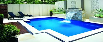 Pool Wall Decor Outdoor Swimming Designs Glamorous Design Extraordinary Awesome