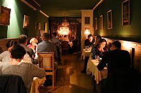 elianes speakeasy bar smart travelling
