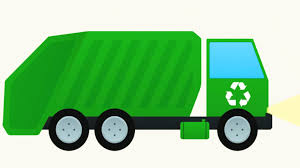 Garbage Truck Clipart | Free Download Best Garbage Truck Clipart On ...