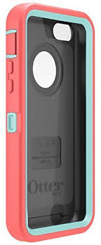OtterBox IPhone 6 Defender Case
