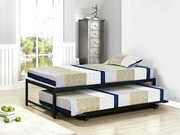 Trundle Twin Beds White Trundle Bed Canada – dessert recipesfo