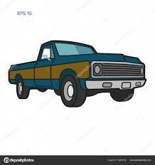 Vintage Pickup Truck Vector Illustration. Oldschool American Car ... Red Dodge Ram Truck Falls Apart At Silver Willow Classic Mud Bog But 1956 Chevy Pickup Hot Rod Network Green Eyed Girl Crafts Old School Patriotic Slammed Looking Fly With That Cruiser On The Favorite Old School Truck Page 10 Truckersreportcom Trucking The B1 Is A New Take On An Oldschool 1938 Ford 12 Ton Custom Hotrod Trucksold Sold Prime Driving Locations Cnn Profiles Daniel Lewis Carlisle Nationals 2013 Not Your Average Show Jumpingest Spinout Ever By Diesel Rat Mini Semi Bangshiftcom C10