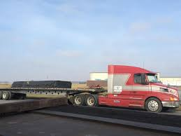 About Medallion Transport & Logistics - Truckload, LTL, Logistics ...
