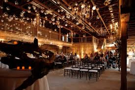 Variety Works Barn Style Weddings Madison GA
