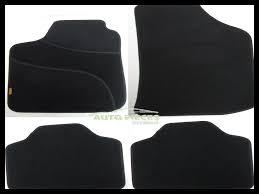 tapis de sol seat ibiza tapis de sol pour enfants 8849 tapis de sol idées
