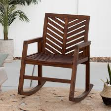 Linda Outdoor Chevron Rocking Chair Directory Of Handmade Rocking Chair Makers Gary Weeks And A Wooden Bukowskis Cio Solid Wood Ladderback Brian Boggs Sunnydaze Decor Outdoor 2 Person Cushioned Loveseat With Foot Rest Canopy In Lime Green Urban Rok 306 Belham Living Raeburn Rope Chairs The Rocker Beautifully Worn Antique Rocking Chair This Style Is Known By Master Craftsman Robert Kernohan Uk Bowland Adirondack For Garden Or Patio Set Highwood Usa Mainstays Natural