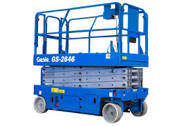 Dekalb County - Scissor Lift Rentals | Premier Platforms Arts Trucks Equipment 3518425 98 Gmc C7500 Scissor Lift Truck Dekalb County Rentals Premier Platforms Dannmar Portable Midrise 6000lb Capacity Model Ethiopia Rc Dump For Sale Buy Self Propelled Isolated On Stock Vector Royalty Free Hydraulic Pallet Trolley Scrollable Hand Fork Tma Cone Spa Scissor Lift Commissary Truck Customised For All Aircrafts Hla 800kg Double Lift Truck Maximum Height 14m 2018 Genie Gs3369rt Penticton Bc 9372158 Lifts Rotary