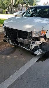 The Most Beautiful Car Accident Lawyer San Antonio Tx | MEZZOMOTORSPORTS