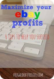 how to sell fabric on ebay three of my five bundles sold earning