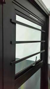Sliding Patio Door Security Bar by Security Bars For Sliding Doors Kapan Date