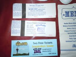 Dixie Stampede Coupon Codes - Alpha Restaurant 2019 Season Passes Silver Dollar City Online Coupon Code For Dixie Stampede Dollywood Tickets Christmas Comes To Life At Dolly Partons Stampede This Holiday Coupons And Discount Dinner Show Pigeon Forge Tn Branson Ticket Travel Coupon Mo Smoky Mountain Book Tennessee Smokies Goguide Map 82019 Pages 1 32