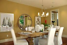 Houzz Dining Room Chairs Americas Best Furniture 1pureedm