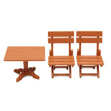 BEST Dining Furnitures Table Chairs With Cooking Tools For Sylvanian  Families Dolls Table And Chair Set Fits 18 Dolls Diy Ding Chairs For American Girl Mentari Wooden Dollys Tea Party Setting Inclusive Of 2 By Mamagenius House Eames Kspring Thingiverse Pin On Lundby Dollhouse Room Miaimmiaturesbring Dolls Houses Back D1v15 Gazechimp 5pcs Simulation Miniature Fniture Toys Dollhouse Sets Baby For Kids Play Toy Kitchen Decor Hot New Butterfly Dressing Makeup Bedroom Disney Princess Royal Tea Party Playset Palace X 3 Sweet Vintage Wrought Iron Bistro With Extras