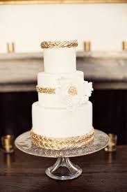 15 best Cake Table Ideas images on Pinterest