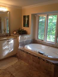Tiling A Bathroom Floor Youtube by Bath Tile Replacement Charlotte Jpg