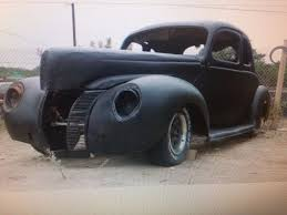 1933 Ford Coupe For Sale Craigslist | Upcoming Cars 2020 Craigslist Car And Truck For Sale By Owner Pladelphia Best Free Stuff Cleveland Ohio Missippi Cars 1935 Ford Pickup Upcoming 20 Show Us The Coolest On Your Local For 500 Selling Around Globe Coast To 2014 Washington Dc Trucks How Buy A Without Getting Scammed Reviews 1920 By News Of New 2019 Unifeedclub Lifted In Texas Sacramento Jobs Update