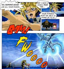 Destruction Rush Theme Deck by Yugi Muto Character Comic Vine
