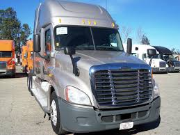 TruckingDepot East Coast Used Truck Sales Buy A Game Truck Pre Owned Mobile Theaters Used Trucks For Sale Work Big Rigs Mack Schneider Now Offers Peterbilt And Kenworth Trucks Christopher New Parts Trucks For Sale Used 2013 Freightliner Scadia Sleeper In Free About On Cars Design Ideas With Hd Schneider Tional Trucking Youtube Truckingdepot