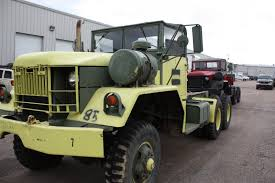 1985 ? Kaiser Jeep 5 Ton Xm818 6x6 Military Truck 3,889 Actual Miles ... Eastern Surplus Military Duece And A Half 5 Ton Army Truck Proauctionspay Youtube Texas Trucks Vehicles For Sale Bmy Harsco M923a2 66 Ton Cargo Sale Rm Sothebys M62 5ton Medium Wrecker The Littlefield 1990 Bowenmclaughlinyorkbmy M923 Stock 888 Near Bobbed Ton Truck Ga Chivvis Corp Fire Apparatus Equipment Sales Service Warwheelsnet M1078 Lmtv 2 12 4x4 Drop Side Index Am General 6x6 Bee Safe Security Inc Makesafe Intertional