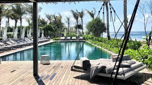 100 Uma Como Bali We Check Out The Getaway EVERYONES Talking About Wotif Insider