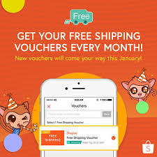 Shopee - Let's All Welcome 2019 Festively By Claiming Your ... Summer Collection Is Here Shop Drses At An Additional 10 Shopify Ecommerce Ramblings Shopcreatify Tobi Promo Code 50 Off Steakhouse In Brooklyn New York Shopee Lets All Welcome 2019 Festively By Claiming Your All The Fashion Retailers That Offer Discounts To Firsttime Affordable Amanda Grey Romper From Lulus Earrings Off Svg Craze Coupons Discount Codes Toby Voucher Fox News Shop Wagama Deliveroo Central Dba Coupon Buy Naruto Cosplay Mask Accsories Laplink Pcmover 30 Discount Coupon 100 Working