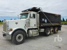 12 Ton Dump Truck Plus Driver Certification As Well Used 2 Trucks ...