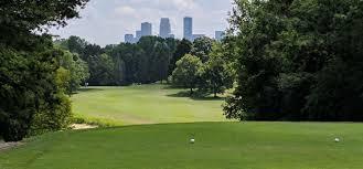 Pumpkin Ridge Golf Club Membership Fee by Fore Gone Minnesota U0027s Lost Golf Courses Page 2