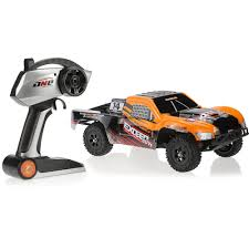 Fast RC Cars , Best Cheap Remote Control Truck Sale - Rcmoment Rc Adventures Stuck In Mud Swamp Bogging A 4x4 Jeep 100 Remote Control Monster Truck Videos Smt10 Grave Digger Gp Toys Cars Rirder 5 Trucks Off 18 Wheeler Best Resource Axial Racing Releases Ram Power Wagon Photo Gallery S And Helsinki Finland April 22 2017 A Lot Of Remote Control New Bright 114 Dash Cam Rock Crawler Walmartcom Ttc 2013 Sled Pull Weight 4x4 Tough Grave Digger Monster Truck Videos Uvanus Modern Backyard Mud Bog Three Scale Trail