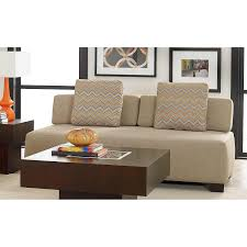 Bobs Furniture Sofa Bed by Decorating Make Your Living Room More Comfy With Discount Sofas