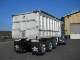 100 Tri Axle Dump Truck For Sale By Owner Forsale Best Used S Of PA Inc