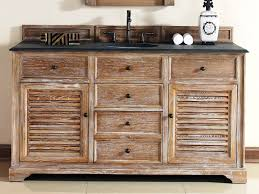 bathroom foremost naples vanity oak bathroom wall cabinets home