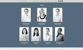 cabinet d avocat grenoble portraits en studio pour un cabinet d avocats