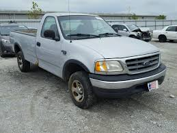 1FTRF18W4YNC22043 | 2000 SILVER FORD F150 On Sale In KY - WALTON ... Las Vegas Chevrolet Findlay Serving Henderson Nevada Samsung Commercial Vehicles Wikipedia Pickup Trucks Sioux Falls Sd Xt2new Used Auto Sales Service Used 2000 Cummins Isb Truck Engine For Sale In Fl 1078 Under Best Of Cars For Sale By Owner Near Me Cheap Old Sale Buy At Motorscouk 12 Perfect Small Pickups For Folks With Big Truck Fatigue The Drive 100 Resource Craigslist Port Arthur Texas And Help
