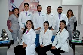Dental Brush Clinic in Tijuana Best Price Guaranteed