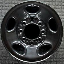 100 Oem Chevy Truck Wheels Blog Page 2254 Of 2852 America