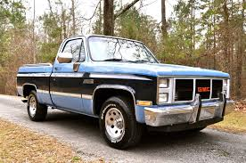 1987 87 GMC Sierra Fuel Injected 305 75k Original Miles Silverado ... Dustyoldcarscom 1987 Gmc Sierra 1500 4x4 Red Sn 1014 Youtube For Sale Classiccarscom Cc1073172 8387 Classic 2500 Diesel Lifted Foden Alpha Flickr Sale 65906 Mcg Custom 73 87 Chevy Trucks New Member 85 Swb Gmc Squarebody The Highway Star 1969 Astro Gmcs Hemmings Crate Motor Guide For 1973 To 2013 Gmcchevy Sierra Fuel Injected 4spd Chevrolet Silverado Bagged Shop 7000 Dump Bed Truck Item H5344 Sold Aug Cc1124345 Scotts Hotrods 631987 C10 Chassis Sctshotrods Mint